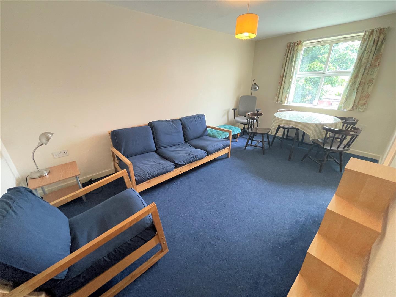 Dumbarton House Court, Bryn Y Mor Crescent, Swansea, SA1 4QX